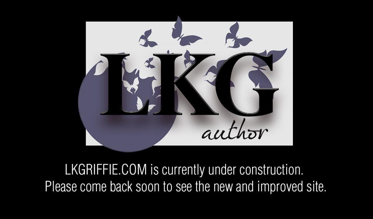 LK Griffie / Liana Gardner